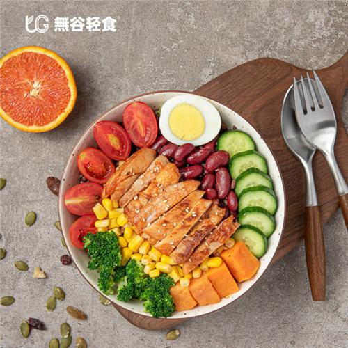 """【轻食简餐创业】练完别忘吃吃吃,这10种""""超级蔬果""""帮你打造好身材"""